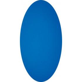 BC Acrylic Color Nº 87 - Ultra Blue 10gr.