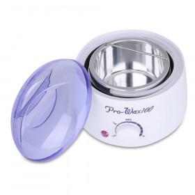 Calentador Parafina Pro Wax - 100