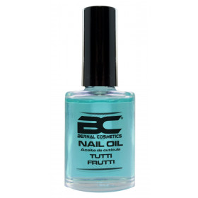 BC Nail Oil Tutti Frutti - 15ml