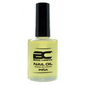 BC Nail Oil Ananas - 15ml