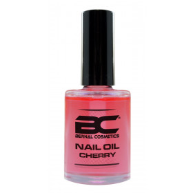 BC Nail Oil Cherry - 15ml