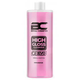 BC High Gloss Cleanser Gel EVO 1000ml