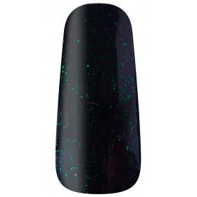 BC Color Gel N° 124 - Green Galaxy- 5ml