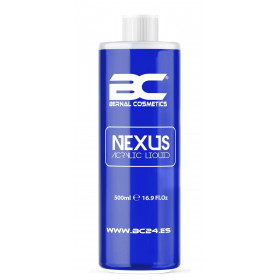 BC Nexus Acrylic Liquid 500ml
