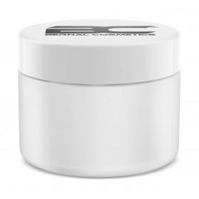 BC Nexus Acrylic Powder - French Extra White 200g