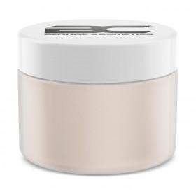 BC Nexus Acrylic Powder - Make Up (Maquillaje) 200g