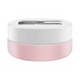 BC Nexus Acrylic Powder - Dark Pink (Rosa Intenso) 35g
