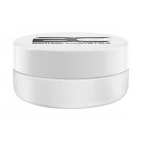 BC Nexus Acrylic Powder - French White (Blanco) 35g