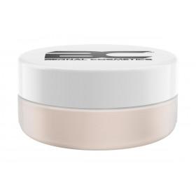 BC Nexus Acrylic Powder - Make Up (Maquillaje) 35g