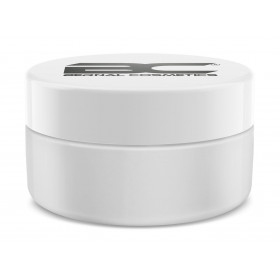 BC Nexus Acrylic Powder - Clear (Transparente) 70g