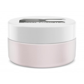BC Nexus Acrylic Powder - Soft Pink (Rosa Suave) 70g