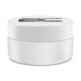 BC Nexus Acrylic Powder - French Extra White 70g