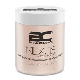 BC Nexus Acrylic Powder - Make Up Natural  (Maquillaje) 690g