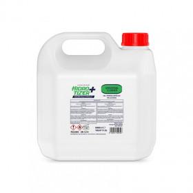 copy of Hidrotizer Plus - Gel Hidroalcohólico - 1000ml