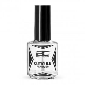 BC Cuticule Remover 15ml (Quitacutículas)