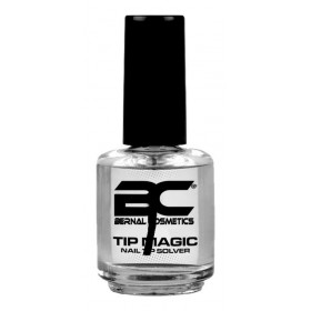 BC Nail Tip Magic 15ml