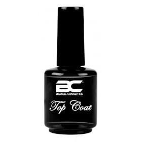 BC Top Coat UV 15ml