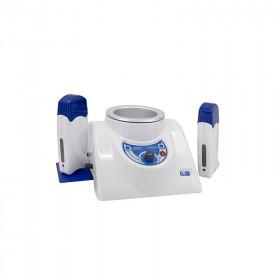 Calentador Combinato Basic 400ml