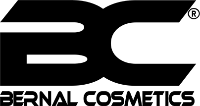 Bernal Cosmetics