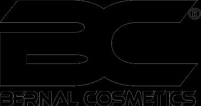 Bernal Cosmetics